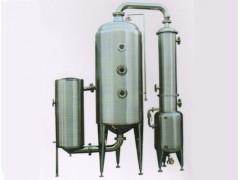 WZF 系列单效浓缩器