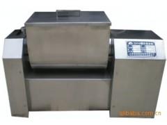 供应CH系列槽形混合机