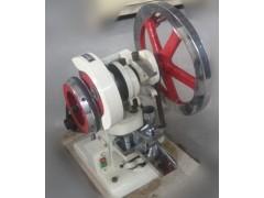 供应TDP-1.5系列单冲压片机