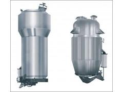 供应YSTQ系列多功能提取罐
