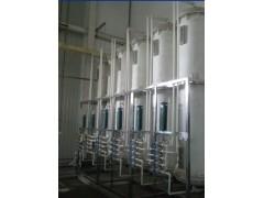 聚丙烯层析柱