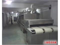微波纸制品木材干燥杀菌设备