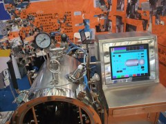 微波提取实验设备及配件