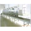 供应:袋包装食品微波杀菌设备