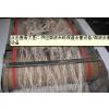 供应米粉微波杀菌设备|米粉微波保鲜设备