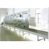 供应微波杀菌设备|微波烘干设备|鸡精微波干燥杀菌设备