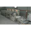 供应:生物肥微波烘干设备|化肥微波干燥设备