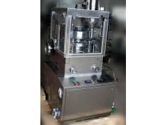 供应ZP15型旋转式压片机