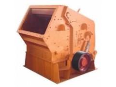 供应:石灰石破碎机、大理石破碎机、反击式破碎机