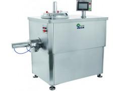 GHL-120高效濕法混合制粒機