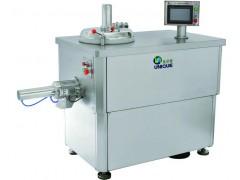 GHL-60高效濕法混合制粒機