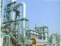我国高端干燥设备技术进入快速发展阶段