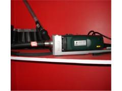 BIAX电动刮刀| BIAX工具|磨刀机|螺栓拉伸器