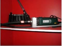BEGA轴承加热器| BIAX电动刮刀|万能磨