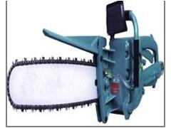 磨刀机| BIAX电动刮刀|电动刮刀——中国总代理
