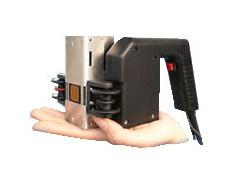 木板喷码机-石膏板喷码机-木材喷码机CE
