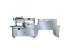 海参礼盒塑料膜包装机-套膜包装机CE