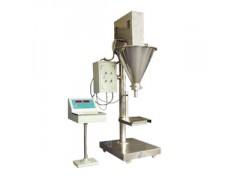 花椒粉灌装机-辣椒粉分装设备-孜然粉包装机CE