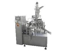 莲藕包装机-藕段包装机-芥菜丝包装设备CE