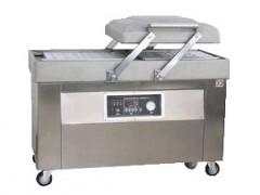 咸菜真空包装机-酱菜真空包装机-泡菜真空包装机CE