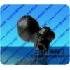 FT14螺纹杠杆浮球式疏水阀,蒸汽疏水阀