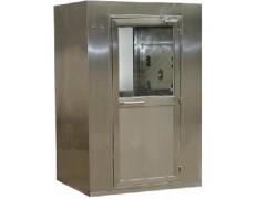 提供单人双吹风淋室报价,价格,安装 15850338437