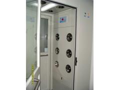 提供智能语音风淋室报价,价格,安装 15850338437
