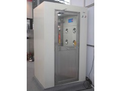提供货淋室报价,价格,安装 15850338437
