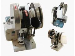 单冲压片机-TDP-6
