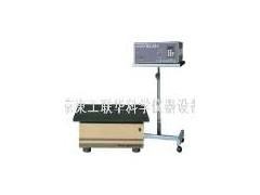 振动台|振动试验机|电脑控制振动台