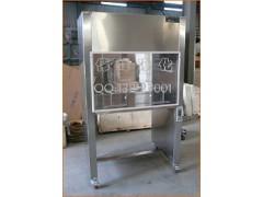 净化不锈钢工作台 净化工作台