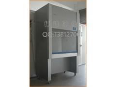 二级生物安全柜排毒安全柜