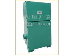 除尘器 集尘器 PL系列除尘器