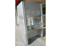 新型生物安全柜 B2生物安全柜