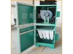 除尘器控制器 除尘器配件 除尘设备