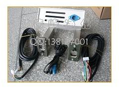 气闸锁 二气阀锁 电子互锁 高品质量气阀锁