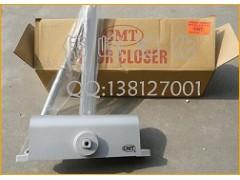 GMT闭门器 彩钢板门闭门器