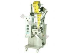 粉剂包装机 |牛初乳包装机 |蛋白粉包装机