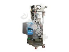 粉末包装机 | 奶茶包装机| 调料包装机