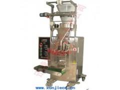 沈阳青豆包装机∣沈阳蚕豆粉包装机∣沈阳味精包装机