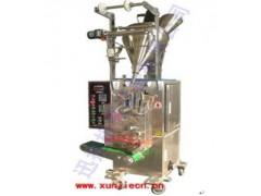 沈阳奶茶包装机∣沈阳豆奶粉包装机∣沈阳芝麻糊包装机