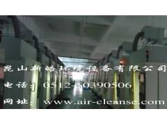 供应CRD滤芯式油雾过滤器(机械式)