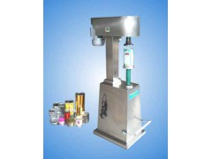 不锈钢压盖机,轧盖机,易拉罐封罐机,易拉罐封口机
