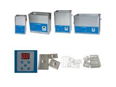 双和SH-50型超声波清洗机,小型超声波清洗机