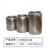不锈钢密封桶,天津不锈钢密封桶