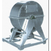 HS-S型安瓿甩水机