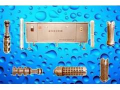 双和供应煤矿滤芯专业清洗设备,超声波滤芯清洗机