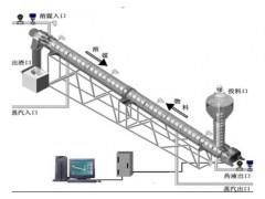 双和供应超声波逆流提取成套设备