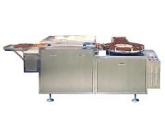 供应HSXP-K型口服液瓶超声波洗瓶机