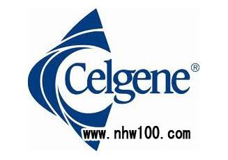 Celgene与LLS合作加速血癌药物开发